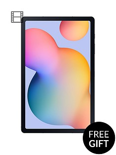 samsung-galaxy-tab-s6-lite-64gb-wifi-104-inch-tabletnbsp--grey