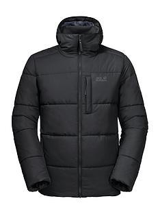 jack-wolfskin-kyoto-jacket-blacknbsp