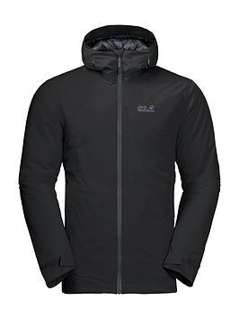 jack-wolfskin-argon-storm-jacket-blacknbsp