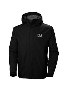 helly-hansen-seven-j-jacket-blacknbsp
