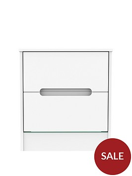 swift-toronto-ready-assembled-2-drawer-bedside-chest