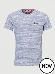 superdry-superdry-orange-label-vintage-embroidered-t-shirt