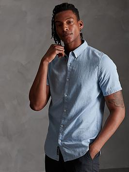 superdry-classic-twill-lite-short-sleeve-shirt-chambray
