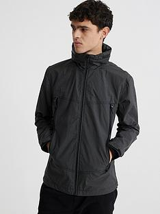 superdry-altitude-wind-hiker