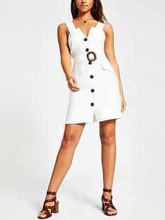 river-island-belted-pinafore-dress-white