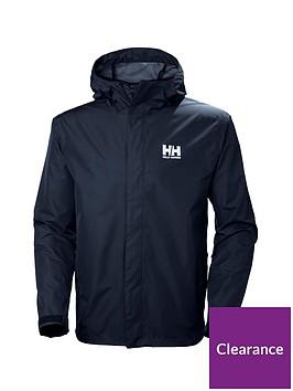helly-hansen-seven-j-jacket-navynbsp