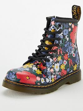 dr-martens-girls-1460-wanderflora-lace-boots-floral