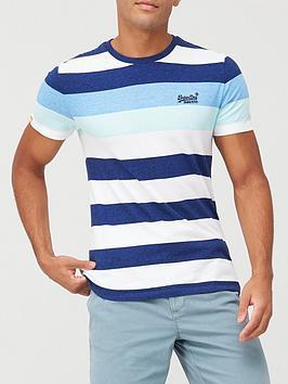superdry-orange-label-hoop-stripe-t-shirt-cobalt