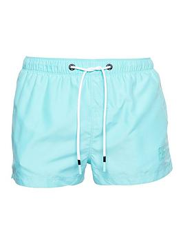 superdry-sorrento-swim-shorts-blue