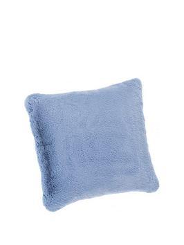 lustrous-cushion
