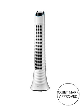 nsa-rechargeable-white-eco-column-fan