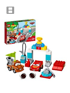 lego-duplo-10924-cars-lightning-mcqueens-race-day-2in1-disney-amp-pixar