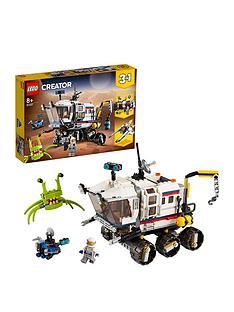 lego-creator-31107-3in1-space-rover-explorer-base-amp-shuttle-flyer