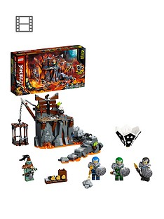 lego-ninjago-71717-journey-to-the-skull-dungeon-2in1-build-amp-board-game