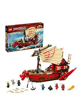 lego-ninjago-71705-legacy-destinys-bounty-battle-ship