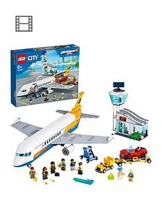 lego-city-60262-airport-passenger-airplane-terminal-amp-truck