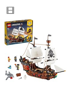 lego-creator-31109-3in1-pirate-ship-inn-amp-skull-island