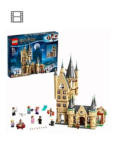 lego-harry-potter-75969-hogwarts-astronomy-tower-with-8-minifigures