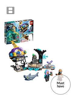 lego-hidden-side-70433-jbs-submarine-ar-games-app