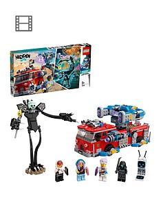 lego-hidden-side-70436-phantom-fire-engine-3000-ar-games-app-controlled