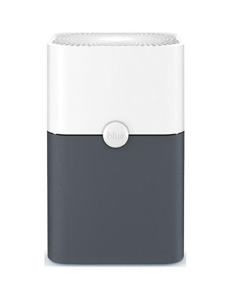 blueair-blue-pure-221-air-purifier-with-combination-filter