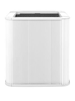 Blueair   Foldable Combination Filter For 221 Air Purifier