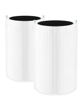 blueair-foldable-combination-filter-for-3210-amp-411-air-purifier-ndash-twin-pack