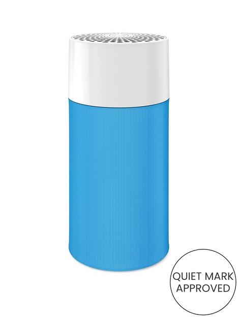 blueair-blue-411-air-purifier-15m2