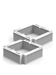 blueair-blueair-twin-pack-combination-filter-for-cabin-air-air-purifier