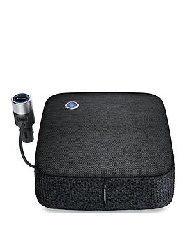 Blueair    Cabin Air With Combination Filter Air Purifier
