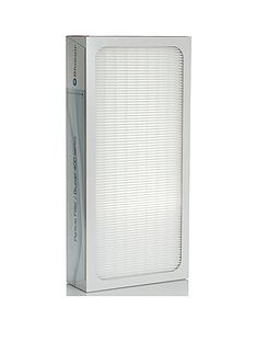 blueair-particle-filter-for-400-series-air-purifier