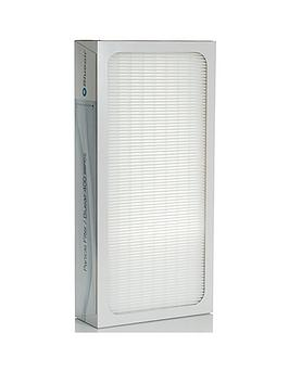 Blueair   Particle Filter For 400 Series Air Purifier