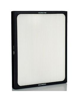 Blueair    Particle Filter For 200 Series Air Purifier