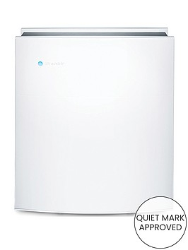 blueair-405-air-purifier-with-particle-filter