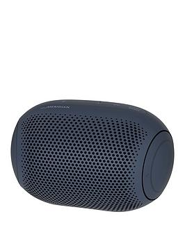 lg-xboom-go-pl2-portable-bluetooth-speaker-with-meridian-technology-dual-action-bass