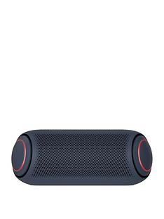 lg-xboom-go-pl7-portable-bluetooth-speaker