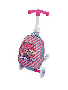 lol-surprise-lol-surprise-3in1-scootin-suitcase