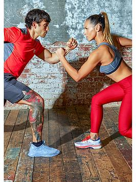 Virgin Experience Days Virgin Experience Days One Year Online Workouts And  ... Picture