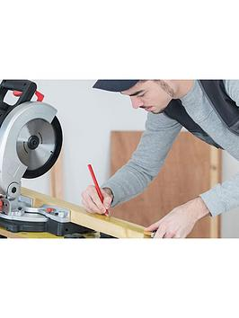 Virgin Experience Days Virgin Experience Days Diy Home Improvement Online  ... Picture