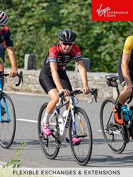 virgin-experience-days-12-week-personal-online-cycling-coach-and-training-plan