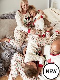 v-by-very-mickey-minnie-ladies-family-christmas-pyjamas
