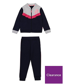 billieblush-girls-embroidered-logo-tracksuit-navy