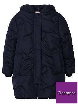 billieblush-girls-hooded-quilted-coat-navy