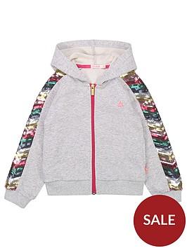 billieblush-girls-rainbow-sequin-zip-through-hoodie-grey