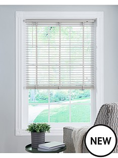 wood-venetian-blind-white