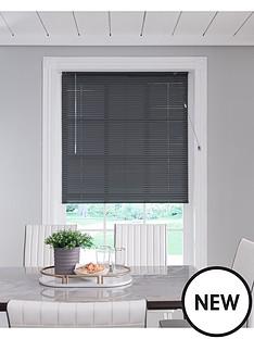 aluminium-venetian-blind-slate-grey