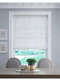 wood-50mm-venetian-blind-white