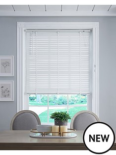 wood-50mm-venetian-blind-white