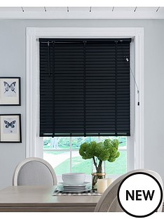 wood-50mm-venetian-blind-black
