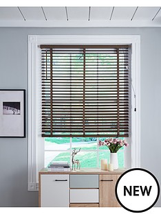 wood-50mm-venetian-blind-90x160